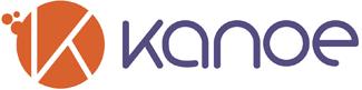 Kanoe Logo